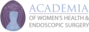 academia_womens_health_logo