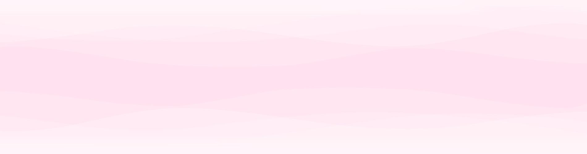 slider_pink_bg