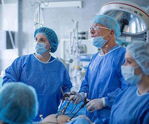 assia_stepanian_surgery