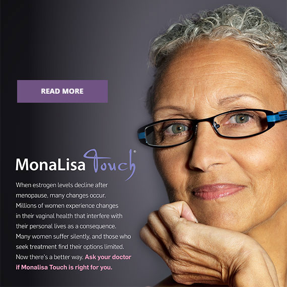 monalisa_touch_infographic