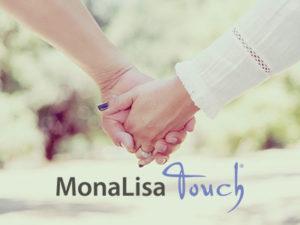 monalisa_touch_photo