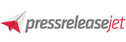 press_release_jet