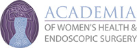 academia_womens_health_logo_feedburner