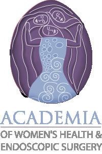 academia_logo_vertical