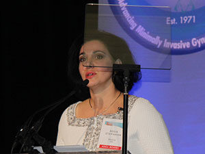 dr_assia stepanian_lecture