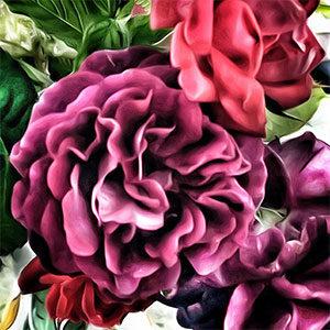 services_flower